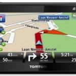 TomTom Pro 5150 Truck or HGV Sat Nav Review