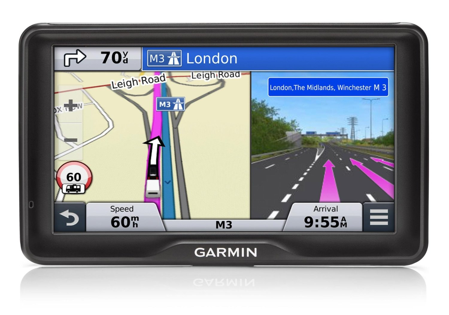 Best Gps For Car Reviews