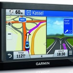 Garmin Nuvi 56LMT Review