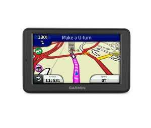Garmin 560LMT Sat Nav Review
