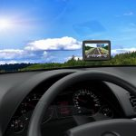 What's The Best Sat Nav Under £100
