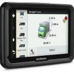 Garmin Dezl 770 LMT-D Truck Sat Nav Review