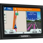 Garmin Drive Sat Nav Review