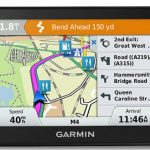 Garmin DriveAssist 50LMT-D Sat Nav Review