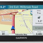 Best Garmin Sat Nav 2018