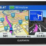 Garmin DriveSmart Sat Nav Review