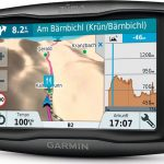 Garmin Zumo 595LM Motorcycle Sat Nav Review