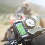 TomTom Rider 400 Sat Nav Review
