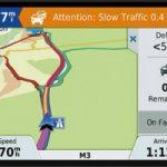 Garmin DriveSmart 61LMT-D Sat Nav Review