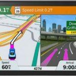 Garmin DriveLuxe 51LMT-D SatNav Review
