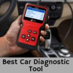 Best Car Diagnostic Tool