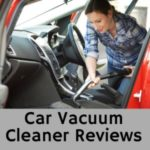 Car Vacuum Cleaner Reviews